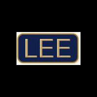 Lee Needlepoint
