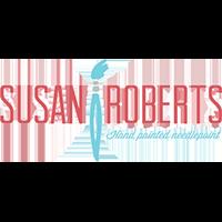 Susan Roberts Needlepoint