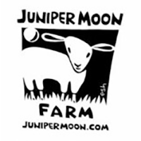 Juniper Moon Farms Logo