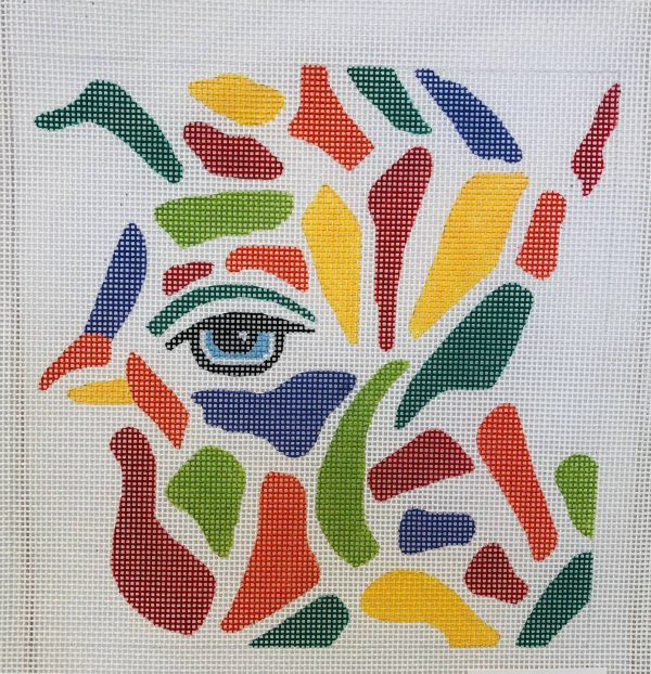 Needlepoint Classes